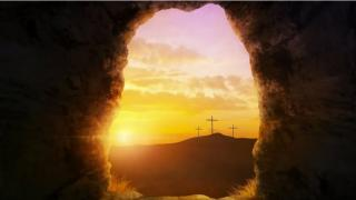 The Importance of the Cross and the Resurrection of Christ