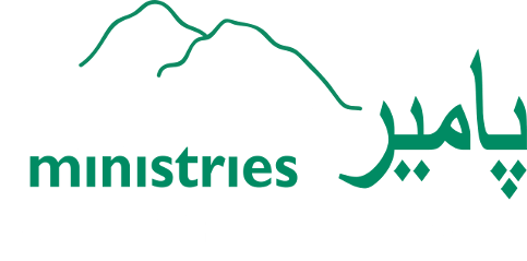 by Pamir Ministries