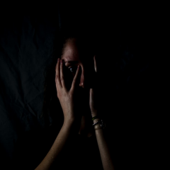 خشونت علیه زنان و دختران در افغانستان