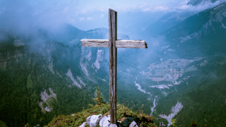 Why Do the Followers of Jesus Christ Boast About the Cross?