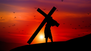 Did Jesus Christ Know that He Would Be Crucified?